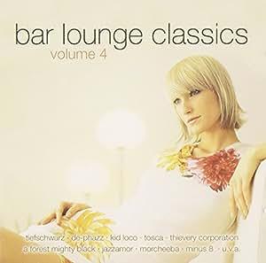 Bar Lounge Classics Vol.4