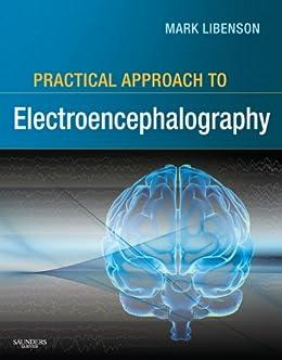 Practical Approach to Electroencephalography E-Book par [Libenson, Mark H.]