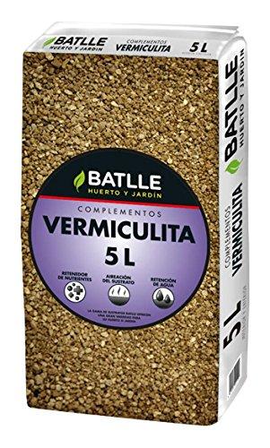 semillas-batlle-960096bunid-vermiculite-substrate-5-l