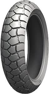 Michelin 150 70 R17 69v Tl Tt Anakee Adventure Rear M C Motorradreifen Auto