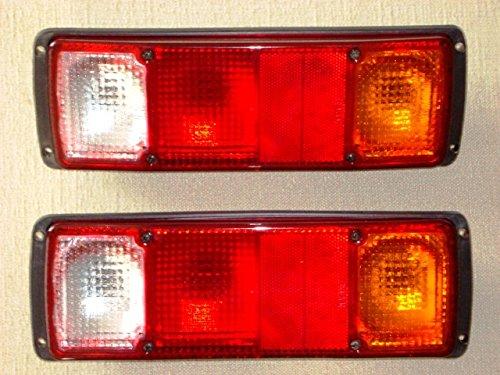 2x-arriere-feux-de-recuperation-de-queue-pour-chassis-de-camion-camion-remorque-caravane-pour-man-da