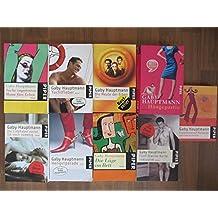 1 Suche Impotenten Mann 3 Bücher Ein Liebhaber Zuviel Ist Noch Zu Wenig; 2