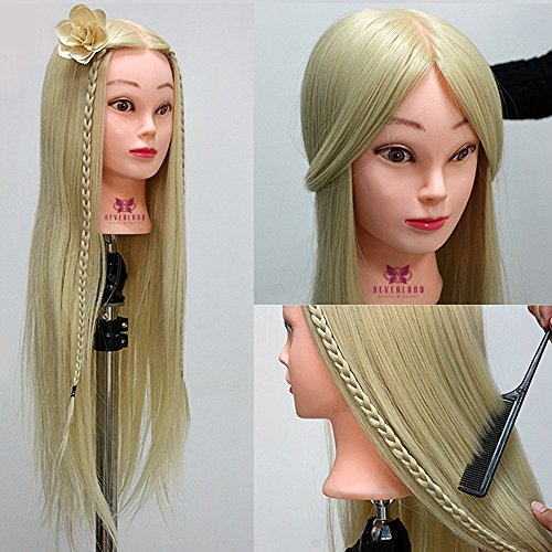 neverland-professional-26-super-long-100-synthtique-coiffure-cheveux-quipement-styling-tte-de-poupe-