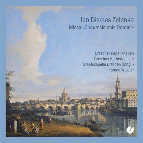 Missa Circumcisionis Domini No