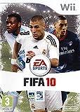FIFA 10 [Edizione : Francia]