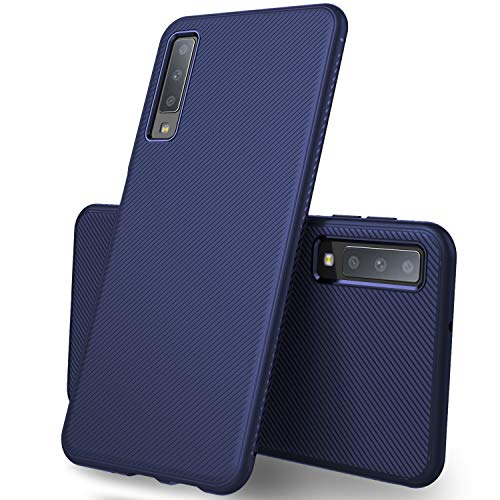 cover samsung a7 originale