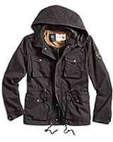 Trooper Summer Vintage Jackets 4 Modelle S-XXL