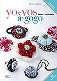 Yo-yos à gogo : Bijoux & accessoires