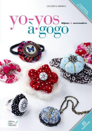 yo-yos-a-gogo-bijoux-accessoires
