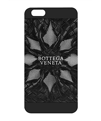 iphone-6s-plus-custodia-case-bottega-veneta-brand-logo-high-impact-snap-on-compatible-with-iphone-6-