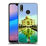 Best Head Case Designs Designs Head Case Of Taj Mahal - Head Case Designs Taj Mahal Inde Endroits Review