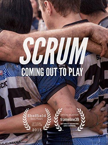 Scrum [OV]