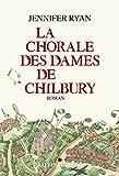 """Afficher """"La chorale des dames de Chilbury"""""""