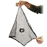 Astro Sphere Mini, Zaubertrick Kugel schweben Lassen, Zauberartikel, Illusion für Salon oder Bühne, Zaubertricks Lernen