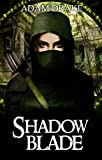 Shadow Blade (LitRPG: Shadow For Hire Book 4) (English Edition)