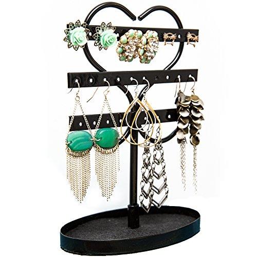 organizador-de-joyas-para-mostrar-tus-joyas-fashion-pendientes-por-especialidad-estilos