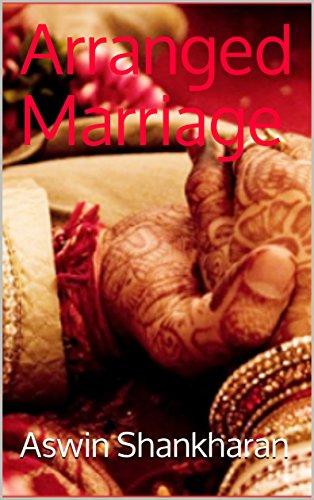 Arranged Marriage Ebook
