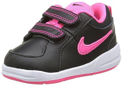 Nike Pico 4, Chaussures Marche Bébé Fille