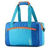 Gonex Sporttasche Swim Bag, große Kapazität Tote Bag, Trockene und nasse Trennung für Schwimmen...
