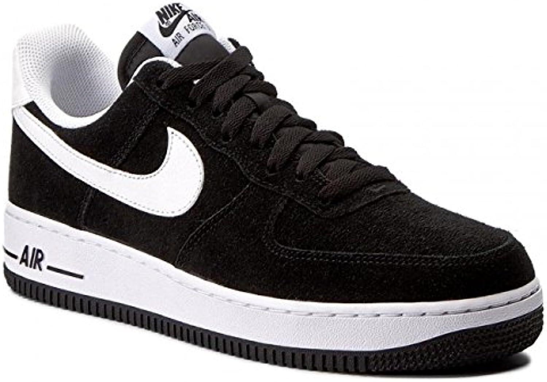 Nike Herren Air Force 1 07 Sneaker