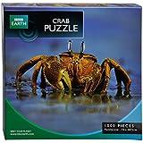 BBC Earth Crab Puzzle - 1000 Pieces by BBC