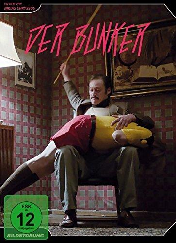 Der Bunker [2 DVDs] hier kaufen