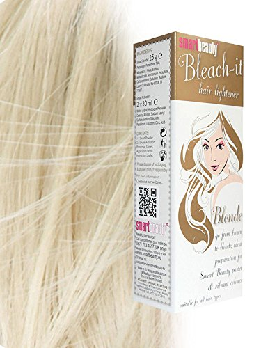 smart-beauty-blonde-blondierung-aufheller-bleach-it