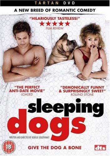 sleeping-dogs-2006-dvd