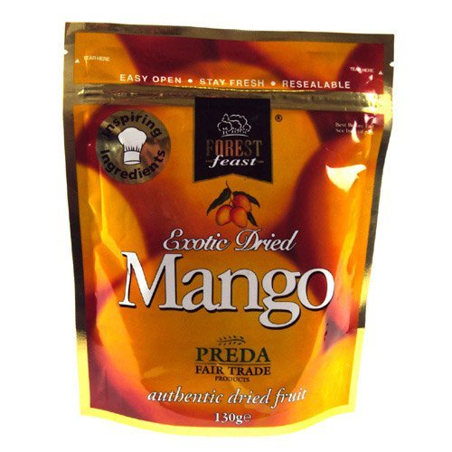 forest-feast-exotic-dried-mango-130g