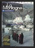 Telecharger Livres MONTAGNE ET ALPINISME LA No 4 du 01 01 1999 1999 RAID A SKIS EN BULGARIE ELISABETH D4AUTRICHE RANDONNEUSE ET ALPINISTE LE VALJOUFFREY AVALANCHES LITTERAIRES ET PITTORESQUES LA NEIGE ET LA FORET (PDF,EPUB,MOBI) gratuits en Francaise