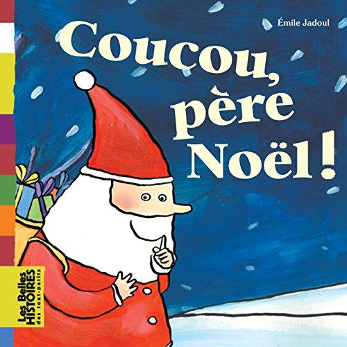 """<a href=""""/node/1114"""">Coucou, Père Noël !</a>"""