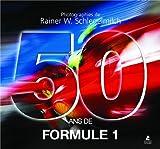 """Afficher """"50 ans de Formule 1"""""""