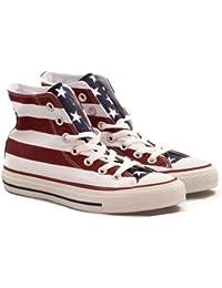 Americana Includi Sneaker Non Amazon Bandiera it Disponibili qEwFxc6v4