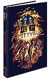 Amityville : La Trilogie [Édition Collector Blu-ray + DVD + Livret]