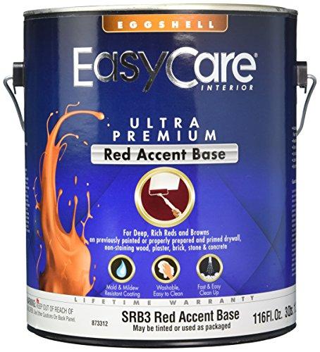 true-value-srb3-gl-easycare-interior-latex-red-base-eggshell-1-gallon