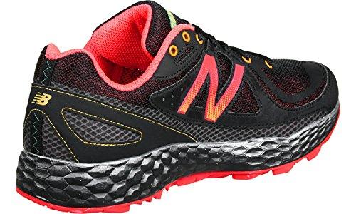 New Balance Nbwthieri, Chaussures de Running Femme