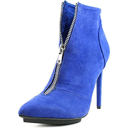 michael-antonio-lecker-femmes-us-10-bleu-bottine