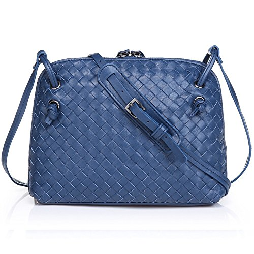 Borsa a tracolla/Ladies Messenger bag/borsa a tracolla Incline-E E