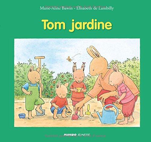 """<a href=""""/node/137403"""">Tom jardine</a>"""
