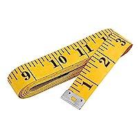 300cm Double-Scale Measure Tailor Tape