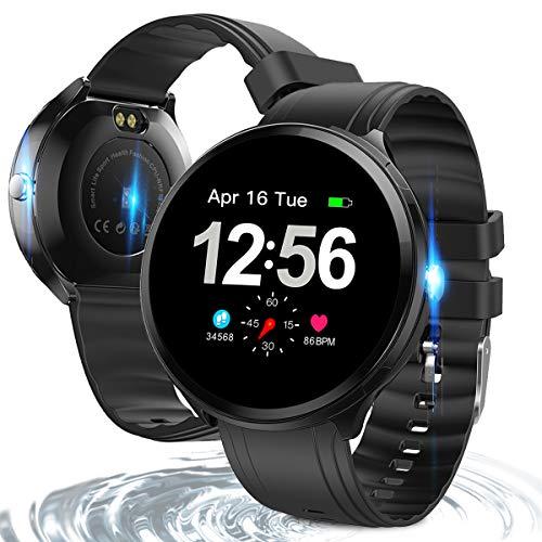 Bluetooth Smart...