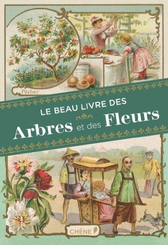 le-beau-livre-des-arbres-et-des-fleurs