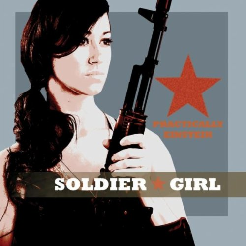 soldier single hispanic girls Since 1914, the role of women in the military has been controversial, particularly their role in combatit is only recently that women have started to hold a more prominent role in contemporary armed forces, with increasing numbers of countries expanding the role of women in the military.