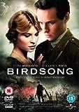 Birdsong [DVD]