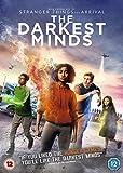 DVD1 - Darkest Minds (1 DVD)