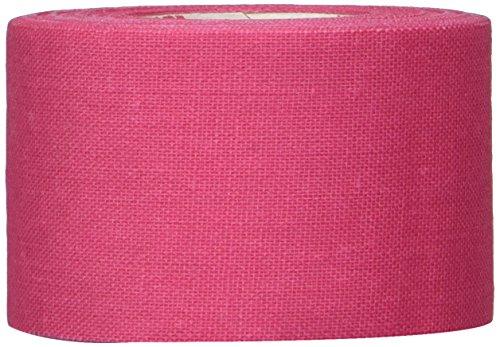 Mueller Sport Care M-wrap (Mueller M-Wrap Unterverband - farbig pink)