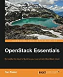 OpenStack Essentials by Dan Radez (2015-05-25)