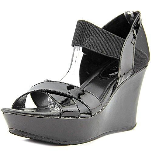 kenneth-cole-reaction-sole-fit-femmes-us-85-noir-sandales-compenses