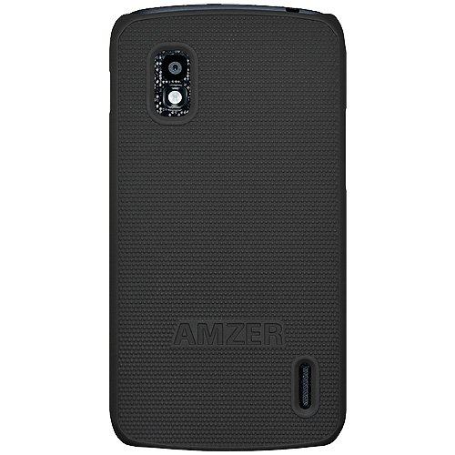 amzer-snap-on-case-cover-for-google-lg-nexus-4-e960-black