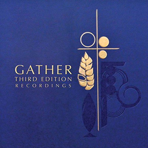 Psalm 88 - Day and Night, Gather 3, Hymnal #63